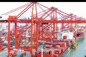 Kinh tế Việt Nam 2021: Triển vọng tích cực