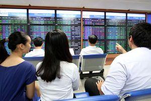 Đánh giá thị trường chứng khoán ngày 19/3: VN-Index có thể sẽ hướng tới chinh phục mức đỉnh lịch sử tại quanh ngưỡng 1211 trong những phiên tới