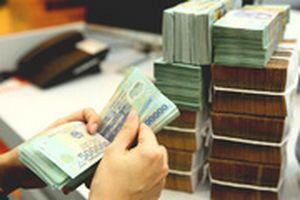 Ngân hàng đồng loạt giảm lãi suất tiền gửi trong đầu tháng 8