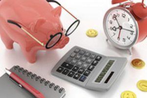 So sánh lãi suất ngân hàng tháng 8/2020: Gửi tiết kiệm kì hạn 9 tháng ở đâu cao nhất?