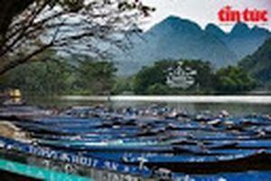 Các sơ sở tôn giáo, di tích ở Hà Nội có thể hoạt động trở lại vào ngày 8/3
